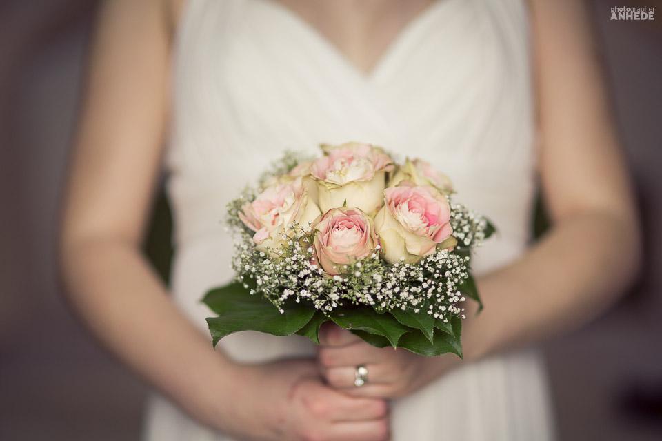 boka bröllopsfotograf (20)