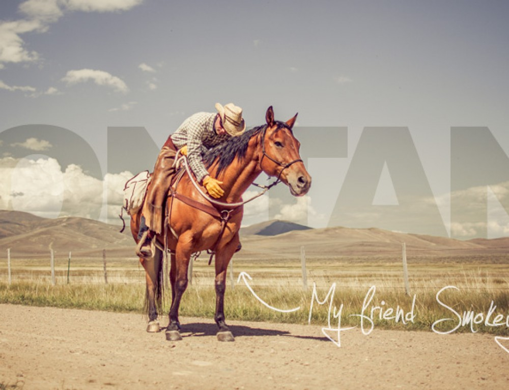 Winner – Travel Photography Awards