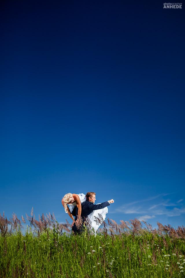 bröllopsfoto karlsborg, hjo, skövde, tibro, tidaholm, bröllopsfotograf (1)