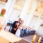 bröllopsfoto karlsborg, hjo, skövde, tibro, tidaholm, bröllopsfotograf (10)