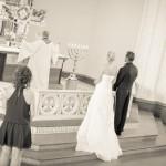 bröllopsfoto karlsborg, hjo, skövde, tibro, tidaholm, bröllopsfotograf (12)