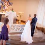 bröllopsfoto karlsborg, hjo, skövde, tibro, tidaholm, bröllopsfotograf (13)