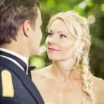 bröllopsfoto karlsborg, hjo, skövde, tibro, tidaholm, bröllopsfotograf (14)