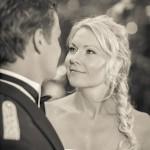 bröllopsfoto karlsborg, hjo, skövde, tibro, tidaholm, bröllopsfotograf (15)