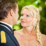 bröllopsfoto karlsborg, hjo, skövde, tibro, tidaholm, bröllopsfotograf (16)
