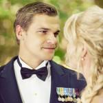 bröllopsfoto karlsborg, hjo, skövde, tibro, tidaholm, bröllopsfotograf (17)