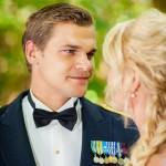 bröllopsfoto karlsborg, hjo, skövde, tibro, tidaholm, bröllopsfotograf (19)