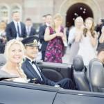 bröllopsfoto karlsborg, hjo, skövde, tibro, tidaholm, bröllopsfotograf (2)