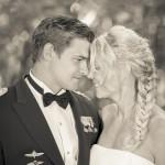 bröllopsfoto karlsborg, hjo, skövde, tibro, tidaholm, bröllopsfotograf (21)