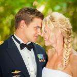 bröllopsfoto karlsborg, hjo, skövde, tibro, tidaholm, bröllopsfotograf (22)