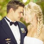 bröllopsfoto karlsborg, hjo, skövde, tibro, tidaholm, bröllopsfotograf (23)