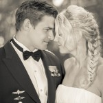 bröllopsfoto karlsborg, hjo, skövde, tibro, tidaholm, bröllopsfotograf (24)