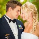 bröllopsfoto karlsborg, hjo, skövde, tibro, tidaholm, bröllopsfotograf (25)