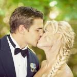 bröllopsfoto karlsborg, hjo, skövde, tibro, tidaholm, bröllopsfotograf (26)