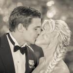 bröllopsfoto karlsborg, hjo, skövde, tibro, tidaholm, bröllopsfotograf (27)