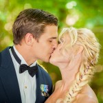 bröllopsfoto karlsborg, hjo, skövde, tibro, tidaholm, bröllopsfotograf (28)