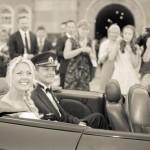 bröllopsfoto karlsborg, hjo, skövde, tibro, tidaholm, bröllopsfotograf (3)