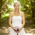 bröllopsfoto karlsborg, hjo, skövde, tibro, tidaholm, bröllopsfotograf (35)