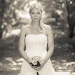 bröllopsfoto karlsborg, hjo, skövde, tibro, tidaholm, bröllopsfotograf (36)