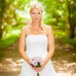 bröllopsfoto karlsborg, hjo, skövde, tibro, tidaholm, bröllopsfotograf (37)