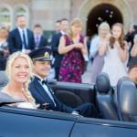 bröllopsfoto karlsborg, hjo, skövde, tibro, tidaholm, bröllopsfotograf (4)