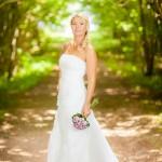 bröllopsfoto karlsborg, hjo, skövde, tibro, tidaholm, bröllopsfotograf (40)