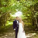 bröllopsfoto karlsborg, hjo, skövde, tibro, tidaholm, bröllopsfotograf (41)