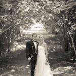 bröllopsfoto karlsborg, hjo, skövde, tibro, tidaholm, bröllopsfotograf (42)