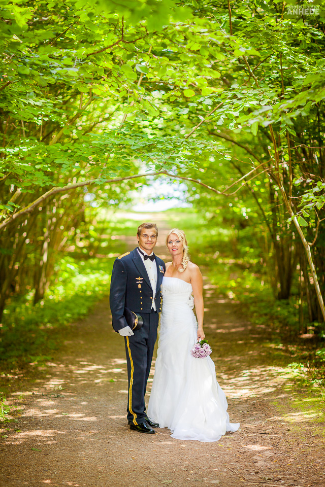 bröllopsfoto karlsborg, hjo, skövde, tibro, tidaholm, bröllopsfotograf (43)