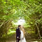 bröllopsfoto karlsborg, hjo, skövde, tibro, tidaholm, bröllopsfotograf (44)