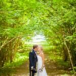 bröllopsfoto karlsborg, hjo, skövde, tibro, tidaholm, bröllopsfotograf (46)