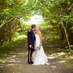 bröllopsfoto karlsborg, hjo, skövde, tibro, tidaholm, bröllopsfotograf (47)