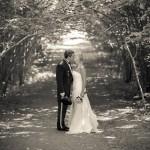bröllopsfoto karlsborg, hjo, skövde, tibro, tidaholm, bröllopsfotograf (48)