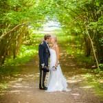 bröllopsfoto karlsborg, hjo, skövde, tibro, tidaholm, bröllopsfotograf (49)