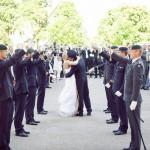 bröllopsfoto karlsborg, hjo, skövde, tibro, tidaholm, bröllopsfotograf (5)