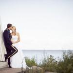 bröllopsfoto karlsborg, hjo, skövde, tibro, tidaholm, bröllopsfotograf (50)