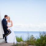 bröllopsfoto karlsborg, hjo, skövde, tibro, tidaholm, bröllopsfotograf (52)