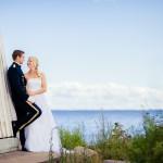 bröllopsfoto karlsborg, hjo, skövde, tibro, tidaholm, bröllopsfotograf (53)