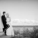 bröllopsfoto karlsborg, hjo, skövde, tibro, tidaholm, bröllopsfotograf (54)