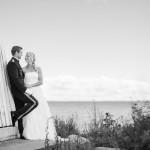 bröllopsfoto karlsborg, hjo, skövde, tibro, tidaholm, bröllopsfotograf (55)