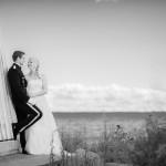 bröllopsfoto karlsborg, hjo, skövde, tibro, tidaholm, bröllopsfotograf (56)