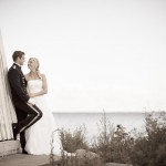bröllopsfoto karlsborg, hjo, skövde, tibro, tidaholm, bröllopsfotograf (57)