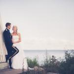 bröllopsfoto karlsborg, hjo, skövde, tibro, tidaholm, bröllopsfotograf (58)