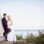bröllopsfoto karlsborg, hjo, skövde, tibro, tidaholm, bröllopsfotograf (59)