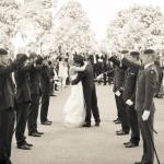 bröllopsfoto karlsborg, hjo, skövde, tibro, tidaholm, bröllopsfotograf (6)