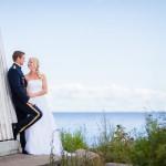 bröllopsfoto karlsborg, hjo, skövde, tibro, tidaholm, bröllopsfotograf (60)
