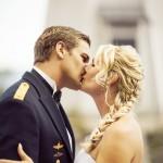 bröllopsfoto karlsborg, hjo, skövde, tibro, tidaholm, bröllopsfotograf (61)