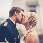 bröllopsfoto karlsborg, hjo, skövde, tibro, tidaholm, bröllopsfotograf (63)