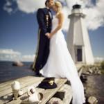 bröllopsfoto karlsborg, hjo, skövde, tibro, tidaholm, bröllopsfotograf (64)