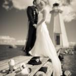 bröllopsfoto karlsborg, hjo, skövde, tibro, tidaholm, bröllopsfotograf (65)